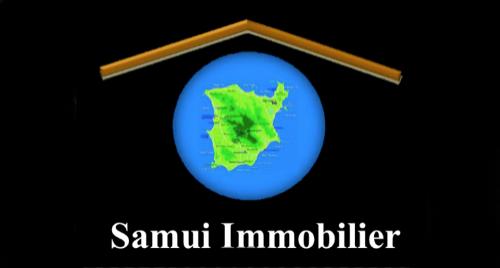 Samui Immobillier