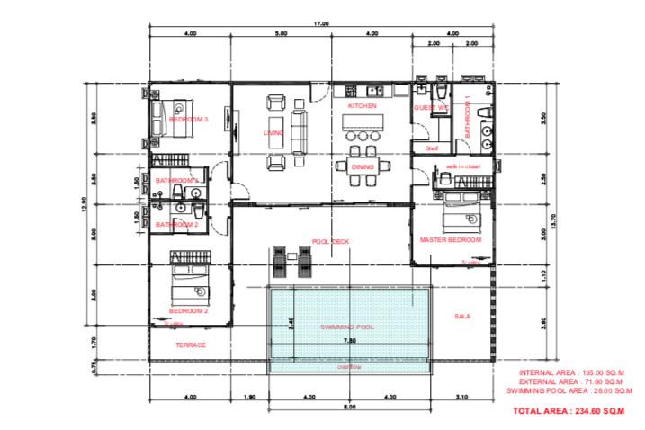 plan VC176