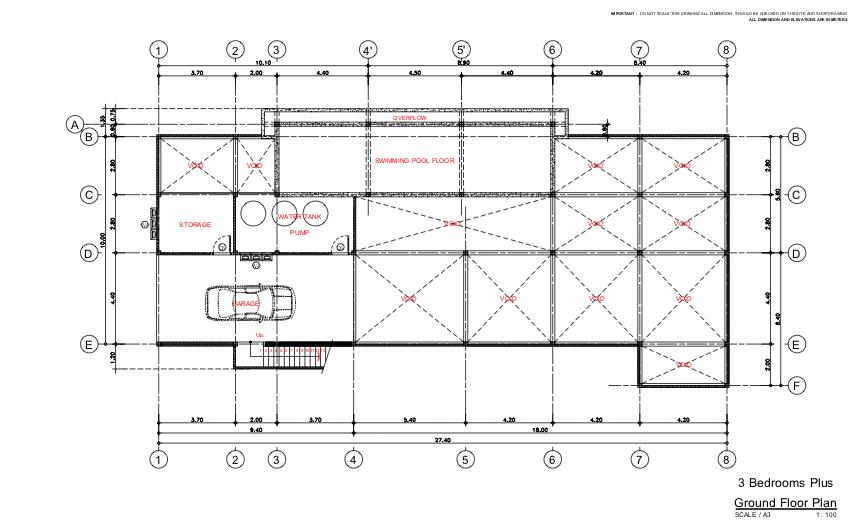 plan1 GF